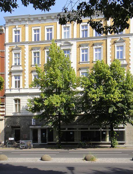 File Berlin Schoeneberg Hauptstrasse 002 Ohne