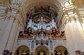 Berliner Dom (HDR) (8323863757).jpg