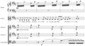 Berlioz - Spectre harp.png