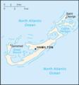 Bermuda-CIA WFB Map (2004).png
