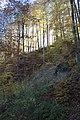 Bern Canton - panoramio (175).jpg
