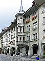 Bern von Mayhaus.jpg