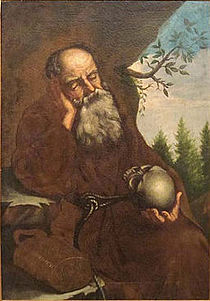 Bernard Offidski (Kapucinski samostan Krško).jpg