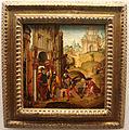 Bernardino orsi da collecchio, atalanta sconfitto nella gara da ippomene, 1485-90 ca. reggio emilia).JPG