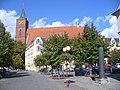 Bernau - Beim Marktplatz - geo.hlipp.de - 28939.jpg