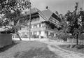 Berner Bauernhaus - CH-BAR - 3241462.tif