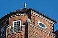 Bernhard-Nocht-Straße 74 (Hamburg-St. Pauli).Haupthaus.Turm.3.13718.ajb.jpg