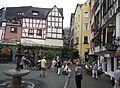 Bernkastel-Karlsbader Platz 02.JPG
