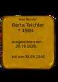 Berta Teichler.png