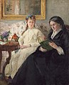 Berthe Morisot 006.jpg