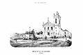 Bertichem 1856 igreja n sra socorro.jpg