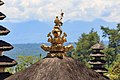 Besakih Bali Indonesia Pura-Besakih-04a.jpg