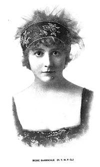 Bessie Barriscale 001.jpg