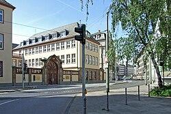 Bethmann Bank – Wikipedia