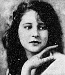 Betty May, American film actress.jpg