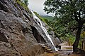 Bhaje caves waterfalls-1.jpg