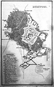 Bharatpur 1825.png