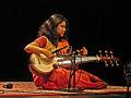Bhattacharya Sarod.jpg
