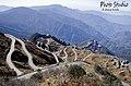 Bhool Bhulaiya Zuluk East Sikkim (21617673).jpeg