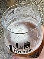 Bière IPA La Cuverie (2020).jpg