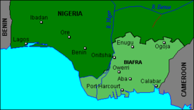 Biafra map.PNG
