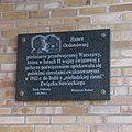 Biala-Podlaska-plaque-Ordonowna-181020-2.jpg
