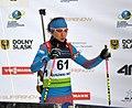 Biathlon European Championships 2017 Individual Women 0862 (cropped).JPG