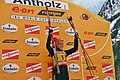 Biathlon WC Antholz 2006 01 Film2 PursuitWomen 28 (412750316).jpg