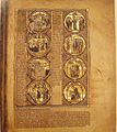 Bible moralisée - Vienne Cod.1179 - f246r.jpg