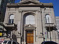 Biblioteca Popular Antonio Mentruyt - Lomas de Zamora.jpg