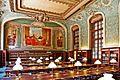 Biblioteca Sorbonne.jpg