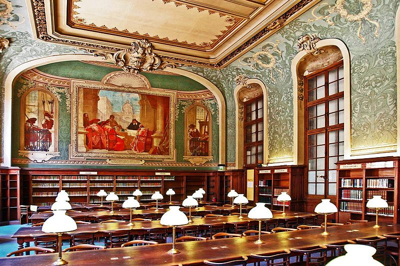 File:Biblioteca Sorbonne.jpg