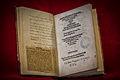 Bibliothèque humaniste de Sélestat 21 janvier 2014-123.jpg