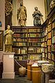 Bibliothèque humaniste de Sélestat 21 janvier 2014-72.jpg