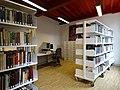 Bibliotheek RIAS.jpg