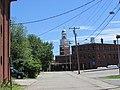 Biddeford Maine City Hall image 1.jpg