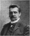 Bielohlawek Hermann.png