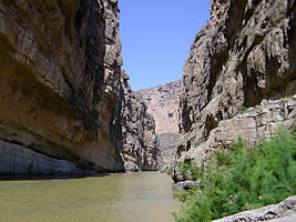 Big Bend National Park PB112575.jpg