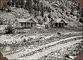 Big Springs Ranger Station (47865270621).jpg