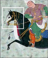 Bihzad (The Shahnama of Shah Tahmasp).png