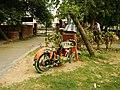 Bike - panoramio (1).jpg