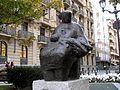 Bilbao-del Rey-11 422.jpg