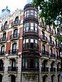 Bilbao - Alameda Mazarredo 5.jpg