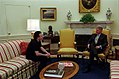 Bill Clinton and Bono in Oval Office.jpg
