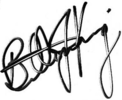 Billie Jean King signature.png