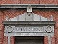 Billings West Side School (AKA Broadwater Elementary School) NRHP 02000214 Montana5.jpg