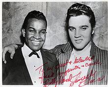 cantanti anni 50 americani