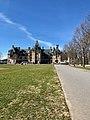 Biltmore House, Biltmore Estate, Asheville, NC (46674921782).jpg