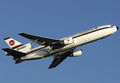 Biman DC-10-30 S2-ACP FCO 2006-5-28.png