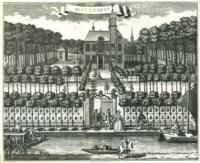 Binckhorst kasteel.png